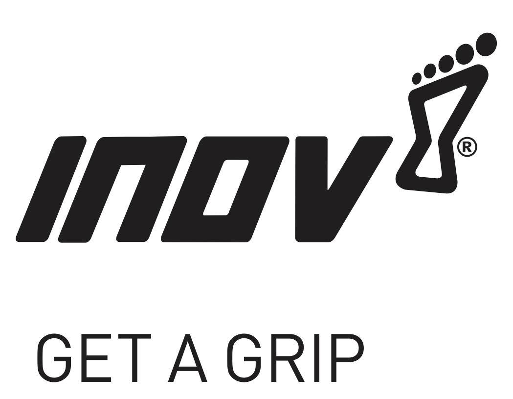 inov-8 with GET A GRIP cropped